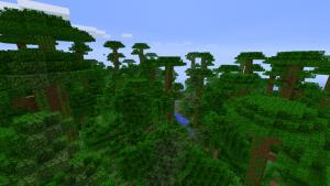 300px-Jungle_M.png