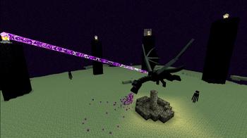 minecraft-EndDragon.png